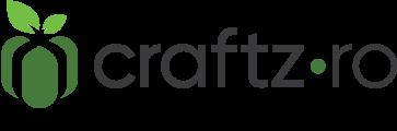 Craftz.ro